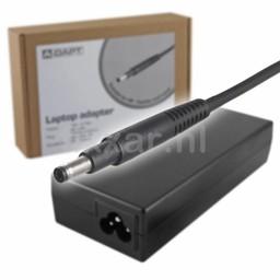 Adapt Laptop voeding met originele plug o.a. Samsung Ultrabook
