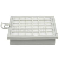 Huismerk BOSCH/ SIEMENS H12 hepa filter Dynapower, Ergomaxx