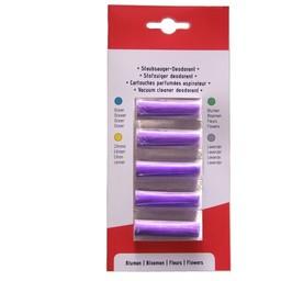 Huismerk Geurstaafjes lavendel (paars)