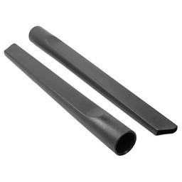 Huismerk Spleet/ kieren/ plinten zuiger 32mm/ 35cm, extra lang
