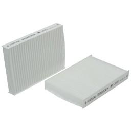 Bosch Filter Voor condensor