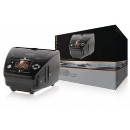Camlink Film Scanner 10 MPixel LCD