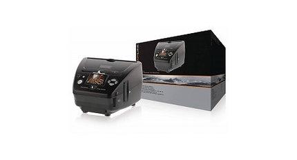 Scanners en Printers