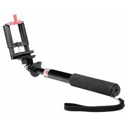 Camlink Selfie Stick 73.5 cm