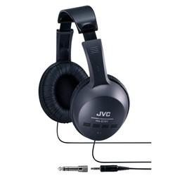 JVC Full Size Stereo Basisklasse