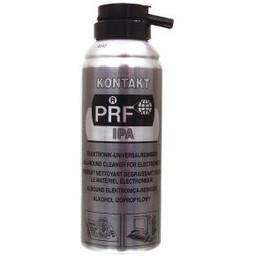 Taerosol Reiniger Universeel 220 ml