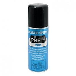 Taerosol Plastic Spray Elektrisch Circuit 220 ml