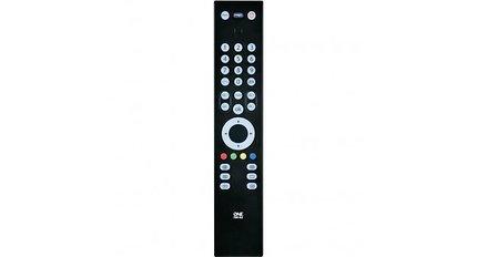 TV accessoires