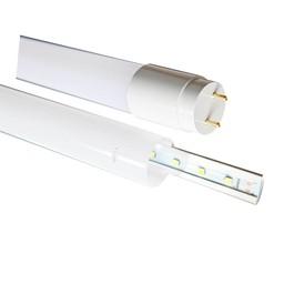 Led's Light Led's Light Led TL buis 18W 120 cm