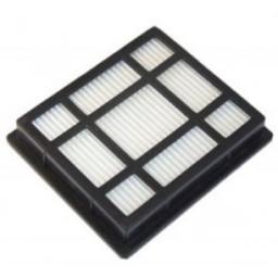 Nilfisk Hepa filter H10