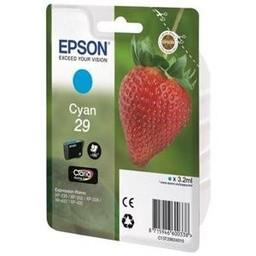 Epson EPSON CLARIA HOME INK 29