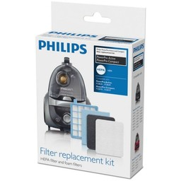 Philips Filter replacement kit