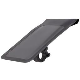 Mirage Mirage telefoonpocket XL Iphone 5/6/7