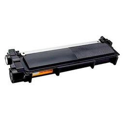 Huismerk Alternatieve toner voor de Brother TN2320 / TN-2375 / TN-2310