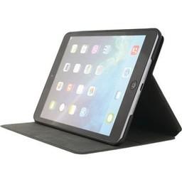 Mobilize Tablet 360 Wriggler Case Apple iPad Mini 2 / 3 Zwart