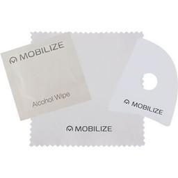 Mobilize Safety Glass Screenprotector Huawei Nova