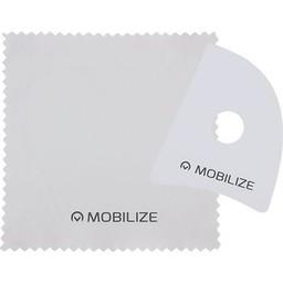 Mobilize Schokbestendig Screenprotector LG X Power