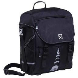 Willex Willex Pakaftas XL 1200 Zwa