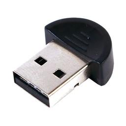 LogiLink Logilink BT0006A BT 2.0 USB2.0 /10m /Ultra Small