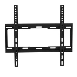 "LogiLink Wall mount LogiLink Fix 32""-55"" <40kg"