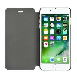 Booklet case - Apple iPhone 7 Plus - Black