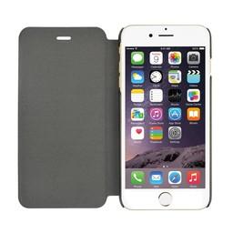 Booklet case - Apple iPhone 6 Plus/ 6S Plus - Black