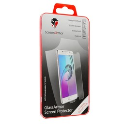 SCREENARMOR ScreenArmor - GlassArmor - Samsung Galaxy A5 A510 2016