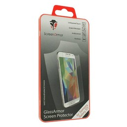 SCREENARMOR ScreenArmor - GlassArmor - Samsung Galaxy S5 G900