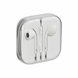 Grab n Go Grab 'n Go Earphone 3.5mm in Crystal Box