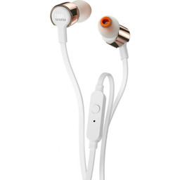JBL JBL T210 in-ear headset