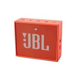 JBL JBL Go luidspreker