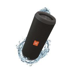 JBL JBL Flip 3 luidspreker