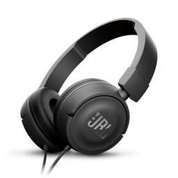 JBL JBL T450 on-ear hoofdtelefoon