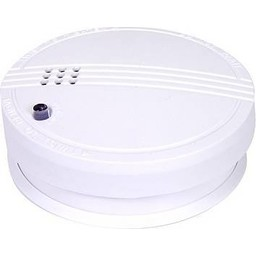 Alecto Alarmsignaal 85dB, Optisch