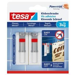 Tesa Tesa montagelijm tegels & metaal 77935 80 g
