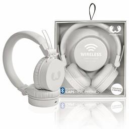 Fresh 'n Rebel Caps Headset On-Ear Bluetooth Ingebouwde Microfoon Cloud