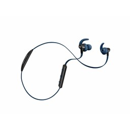 Fresh 'n Rebel Lace Headset Waterbestendig In-Ear Bluetooth Ingebouwde Microfoon Indigo