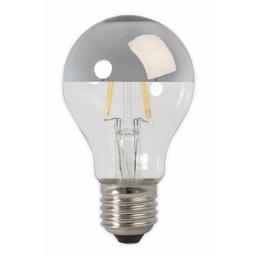 Calex Filament Standaardlamp 240V 4 Watt 370 Lumen 2700K