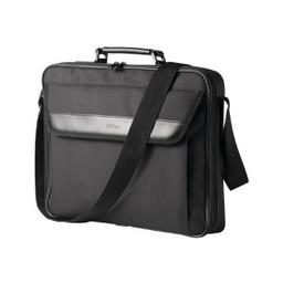 "Trust Tas 17,3"" Trust Carry Bag Atlanta"