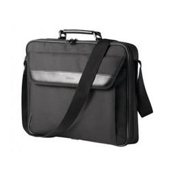 "Trust Tas 16,0"" Trust Carry Bag Atlanta"