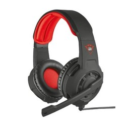 Trust Trust 1x3,5mm GXT 310 Gaming Headset