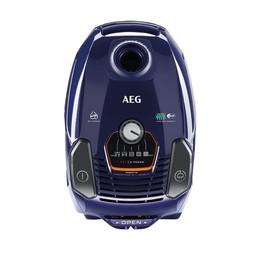 AEG AEG X Power VX7-1-DB