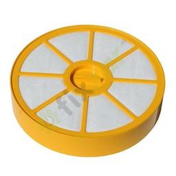 Huismerk DYSON DC05/ DC08/ DC08T/ DC14/ DC15 Wasbaar filter