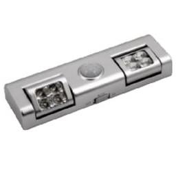 Besli LED kast lamp