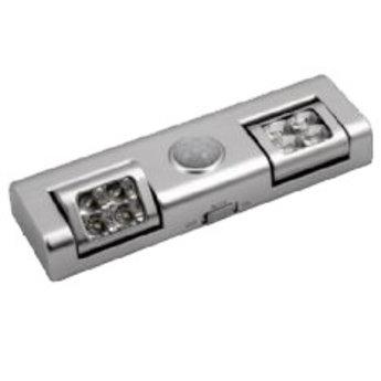 LED kast lamp - Onderdelenhuis Fixxar