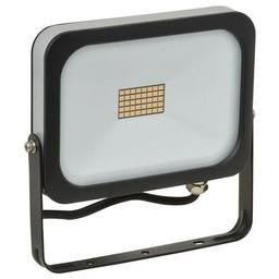 <br />  Slim LED floodlight 20W 3000K 1650 lumen