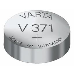 Varta Zilveroxide Batterij SR69 1.55 V 32 mAh 1-Pack