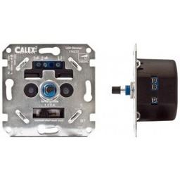 Calex LED muurdimmer
