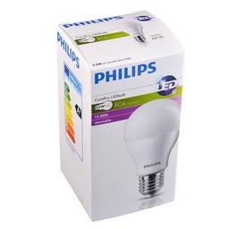 Huismerk CorePro LEDBulb dimbaar 9,5-60W E27 827