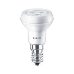 Huismerk CorePro LEDspotMV ND 2.2-30W 827 R39 36D